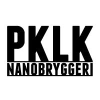 PKLK nanobryggeri