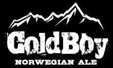 Coldboy Brewery logo