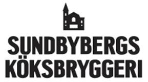 Sundbybergs köksbryggeri