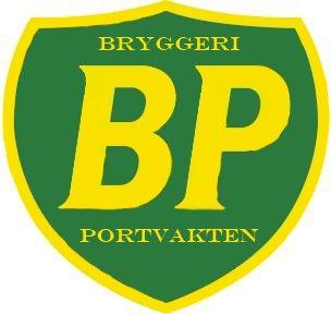 Bryggeri Portvakten