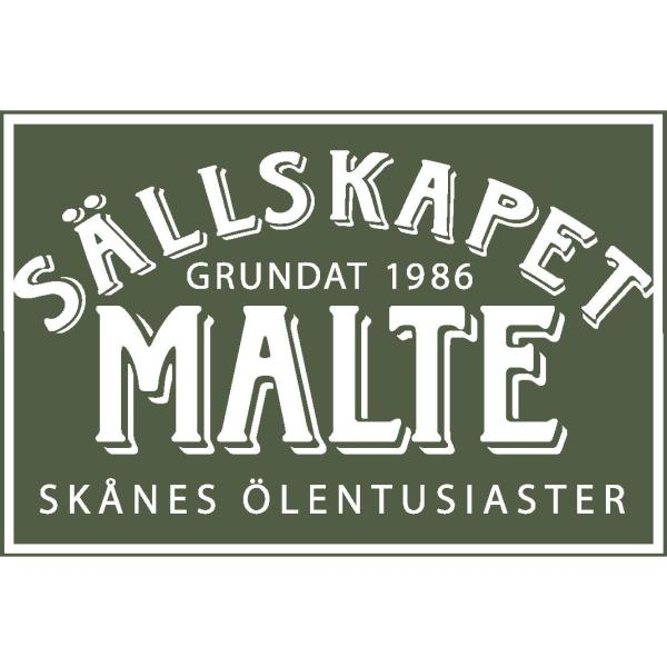 Sällskapet Malte