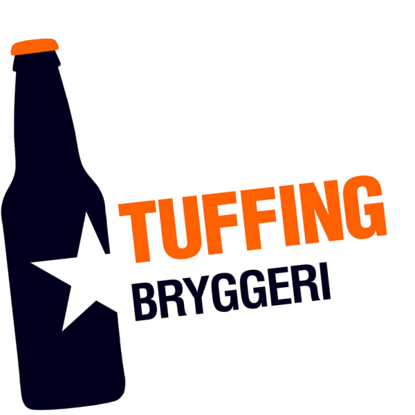 Tuffingbryggeri